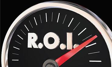 Herramientas marketing para fijar el precio correcto y maximizar tu ROI, ideal en industria automotriz