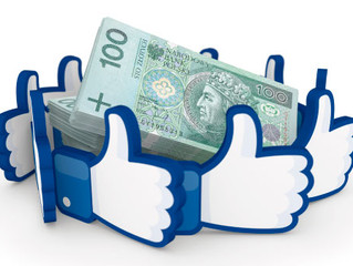 Facebook y Bancos: Marketing en Potencia.