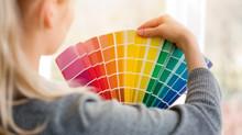 Estos Colores Le Convienen A Tu Marca