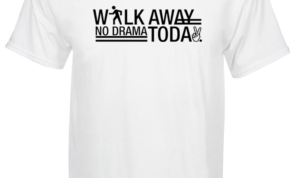 Amir Alliance White T-Shirts