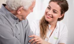 Shirecare | Nottingham Care
