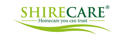 Nottingham Care | Shirecare