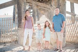 Shereen Wittenberg Family-39.JPG