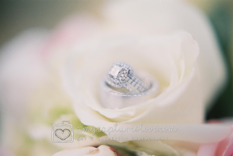 Wedding Rings Huntington Beach