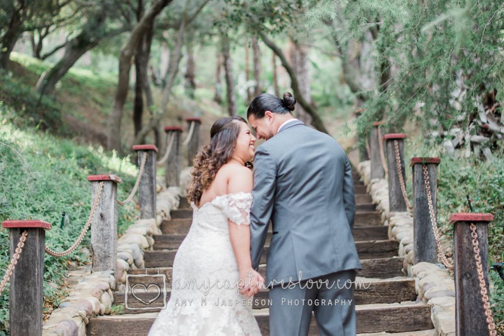 A+R Wedding - AJ-416