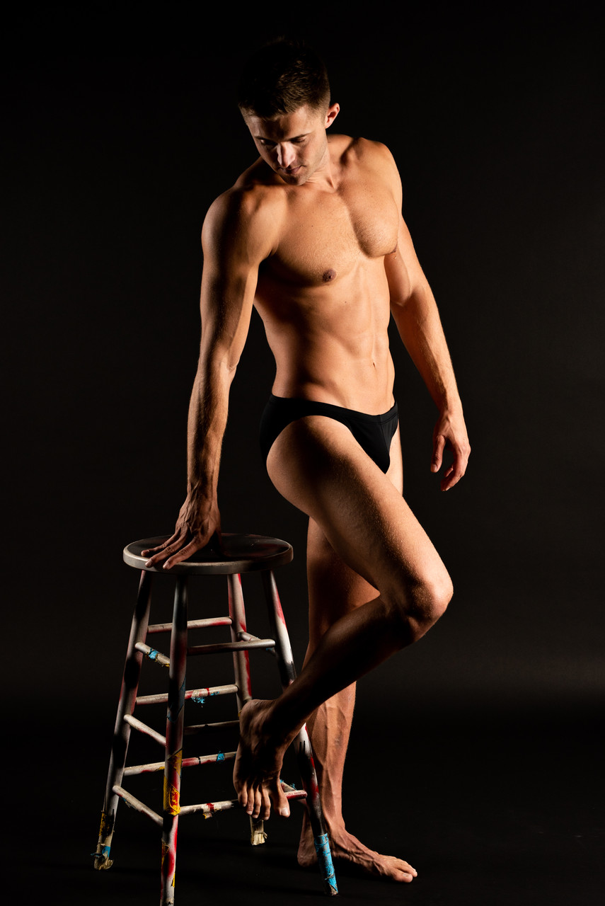 Orange County, Fitness, Model, Photographer, Studio Photography, Studio Photographer, Male Model, Amy Captures Love