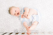 Baby Callahan - 8 Months-37.JPG