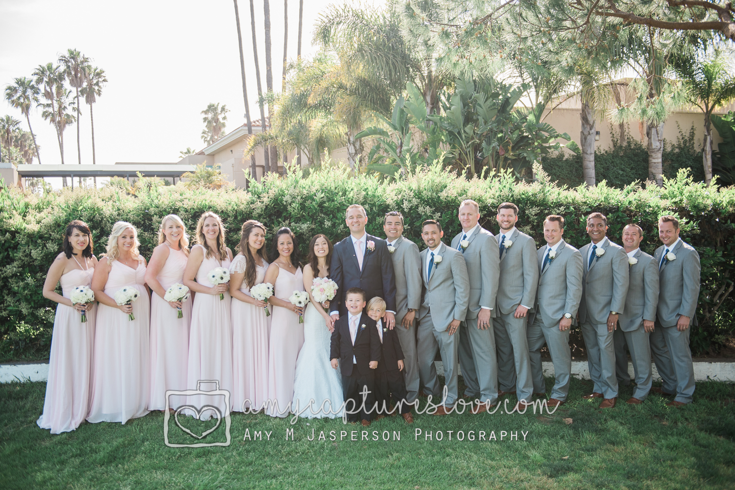 Edited for Social Media - Jason & Leah 266