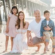 Nicky Hong Family 115.jpg