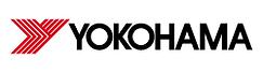 YOKOHAMAロゴ(250×70px).png