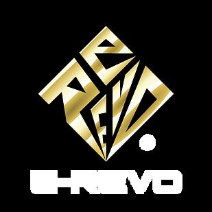 REVO_rogo_500px.png