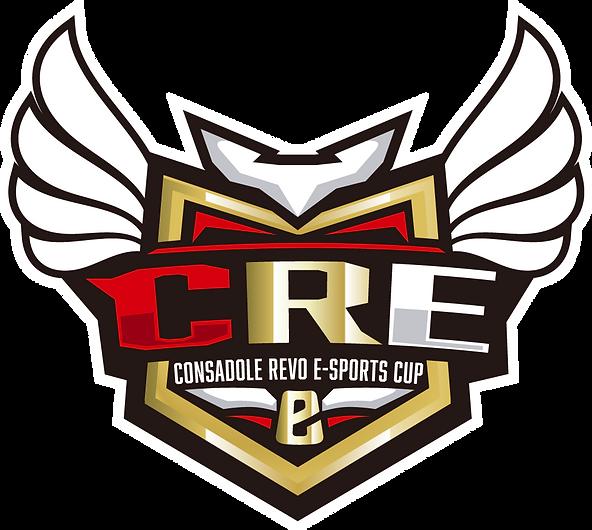 FCRロゴ.png
