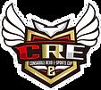 FCR%E3%83%AD%E3%82%B4_edited.png