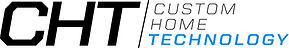 Custom Home Technology