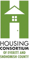 HCESC logo color vertical.png