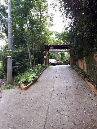 entrada Estacao gaia.jpg