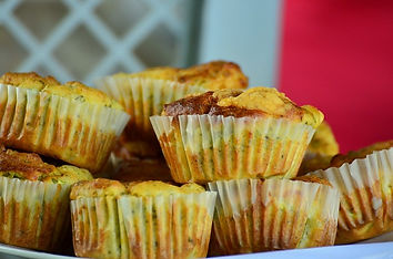 muffins-861563_640.jpg
