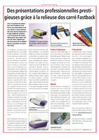 Publireportage-Fastback-28042015_fr.jpg