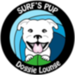 surfspup_lounge_web.png