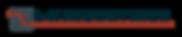 logo_L-KIndustries_Color-RGB.png