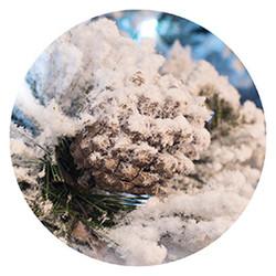 sniegowa_mix_light_detal