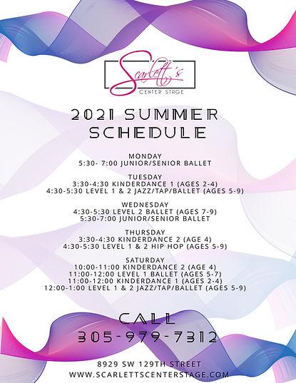 2021 Summer Classes (2).jpg