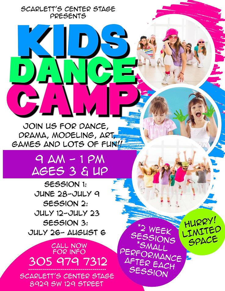2021 Dance Camp NP.jpg