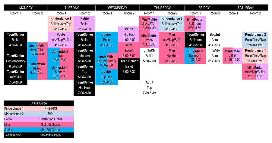 2021 Fall Schedule (2) (1)_edited.jpg