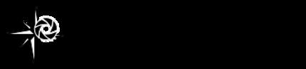 nouveau logo déclic's Picture NOIR.png