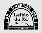 Leitao do Ze.png