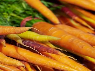 Iniciativa do Lidl para redução do desperdício alimentar salva 980 mil produtos alimentares