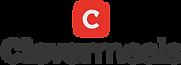 clever-meals-logo-center.png