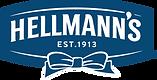 Logo Hellmanns-01.png