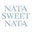 NataSweetNata.png