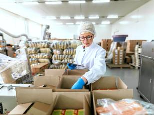 Sodexo On-site combate desperdício de alimentos em sua operação e gera impacto social