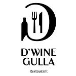 DwineGulla.png