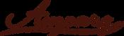 AMPARO logotipo_cores.png