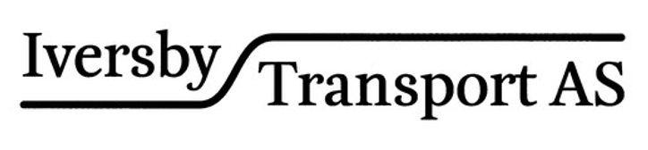 iversby_transport.jpg
