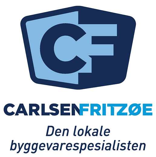 CF_logo_high_res.png