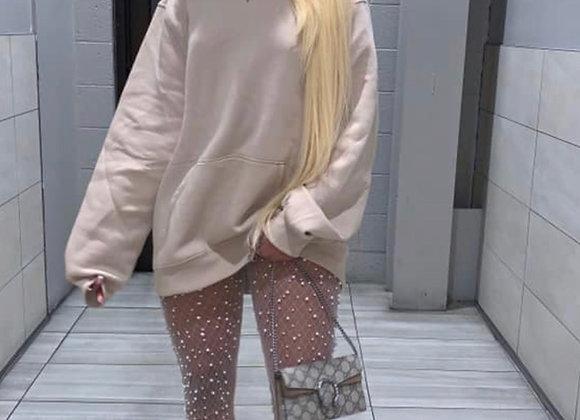 Pearl Baby Leggings (SML)