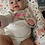 Thumbnail: Lil Trappin Beauty Onsie (newborn-12 months long & short sleeves leave in notes