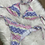 Thumbnail: Louie Me Bikini (s-l pink / red leave in notes)