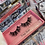 Thumbnail: Trappin Beauty Luxury Mink Strips (leave name in notes)
