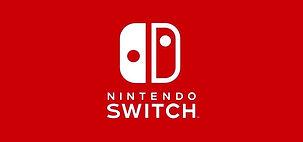NintendoSwitch.jpeg