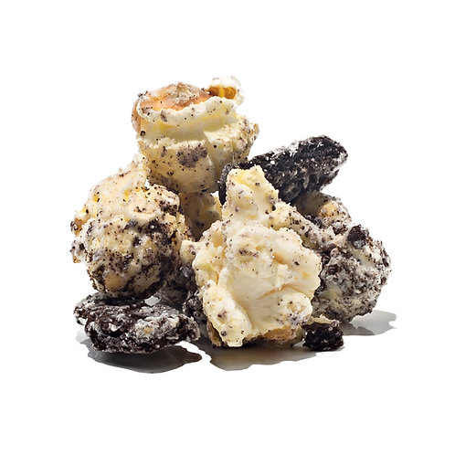 Cookies n' Cream