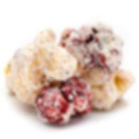 Velvet Crush Popcorn
