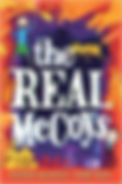 real mccoys.jpeg