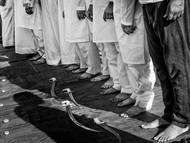 Faith & Pray 008 Muharraq-Bahrain