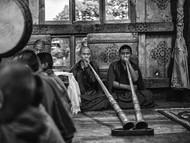 Faith & Pray 011 Bhutan
