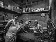 Faith & Pray 007 Dhaka- Bangladesh
